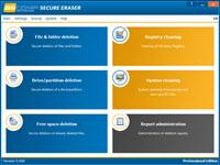 ascomp-secure-eraser-image-200x