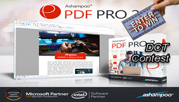 ashampoo-pdf-pro-2-feature-image