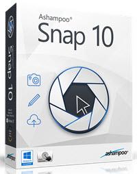 ashampoo-snap-10-boxshot