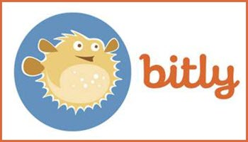 bitly-logo-feature-image