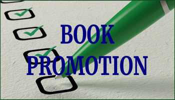 book-promotion-checklist-feature-image
