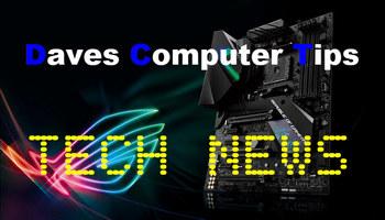 dct-tech-news-feature-image