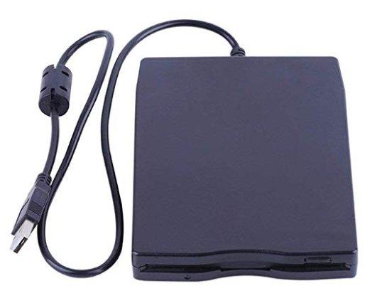 external-floppy-drive