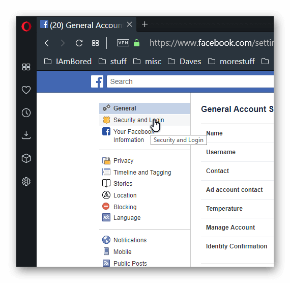 facebook-settings-security-and-login