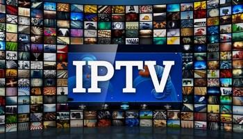 iptv-feature-image