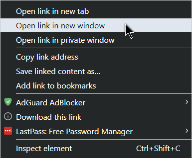 opera-open-link-in-new-window