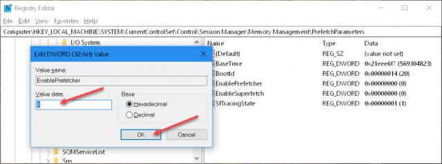 registry-prefetch-data-setting