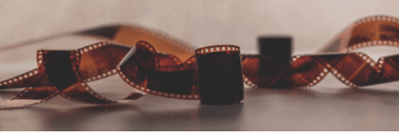 roll-of-film
