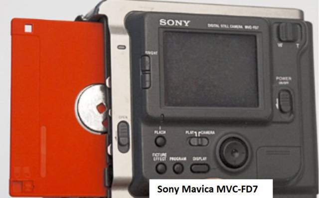 sony-digital-camera