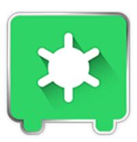 steganos-safe-20-logo