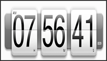 system-tray-clock-feature-image