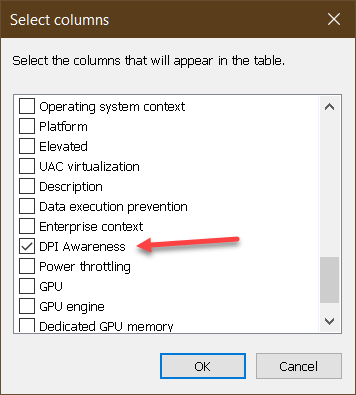 task-manager-dpi-awareness-column
