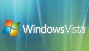 windows-vista-feature-image