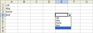 list-example