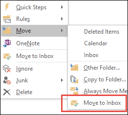 move-to-inbox