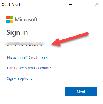 sign-in-to-microsoft