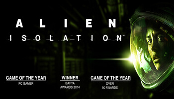 alien-feature-image