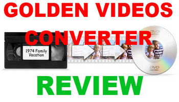 golden-videos-feature-image