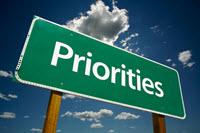 priorities-image