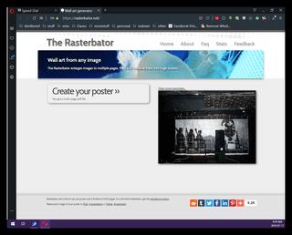 rasterbator-dot-net