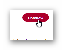 twitter-click-to-unfollow