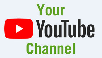 youtube-channel-feature-image