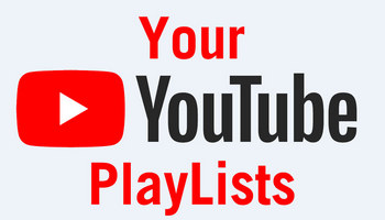 youtube-playlists-feature-image