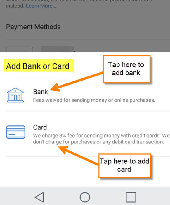 add-a-payment-method-screen