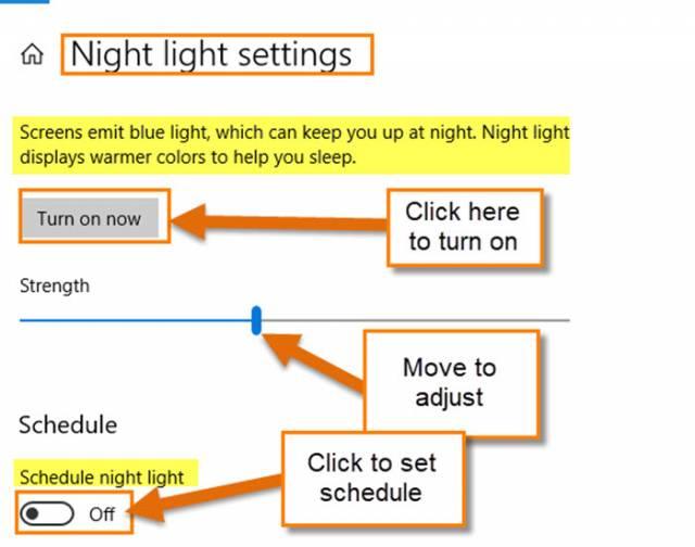 night-light-settings-screen