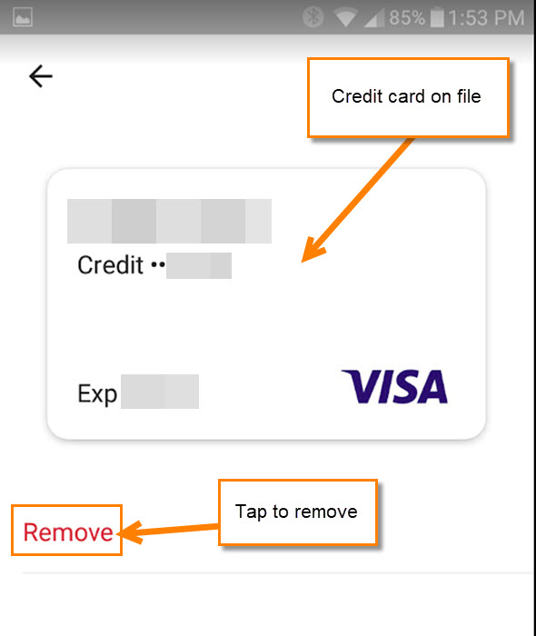 remove-card-option