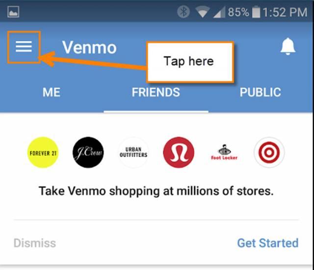 venmo-menu-link