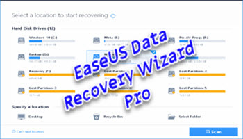 easeus-data-recovery-wizard-feature-image