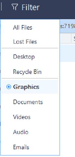 filter-types-menu