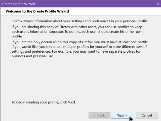 firefox-create-profile-wizard