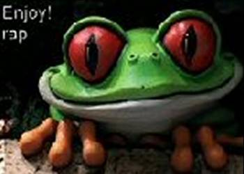 froggy-example-image