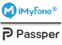 imyfone-passper-logo