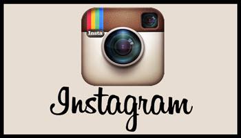 instagram-logo-feature-image
