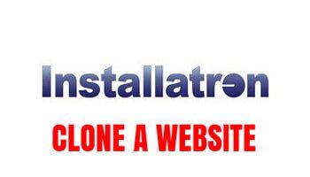 installatron-feature-image