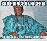 nigerian-prince-scam