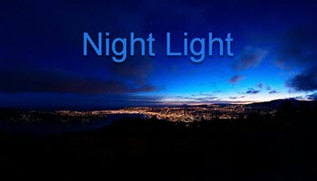 night-light-feature-image