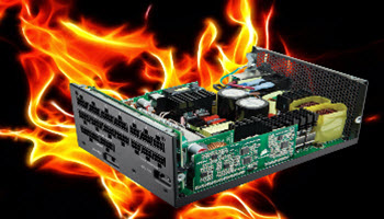 power-supply-burning-feature-image