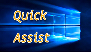 quick-assist-feature-image