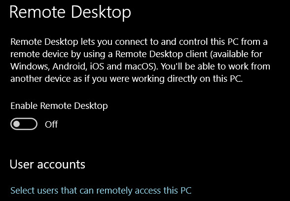 remote-desktop-settings