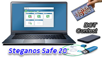 steganos-safe-20-feature-image