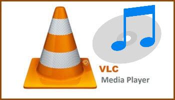 vlc-wmp-logo-feature-image