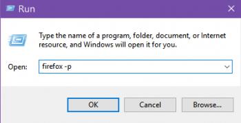 windows-10-run-box-type-firefox-p