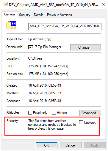 How To Fix Asus Aura Sync | Daves Computer Tips