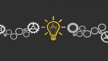 light-bulb-to-show-innovation