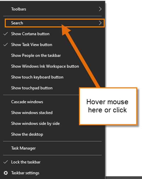 search-menu-option