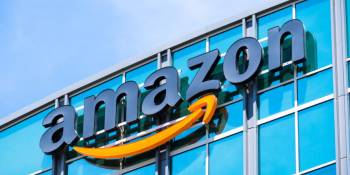 amazon-building-logo
